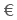 /images/valute/icon_hover/EUR.png